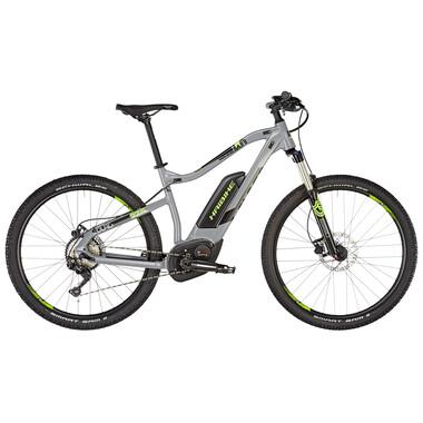 meilleur site professionnel emballage fort Pezzi MTB, Strada, BMX... il negozio di biciclette ...
